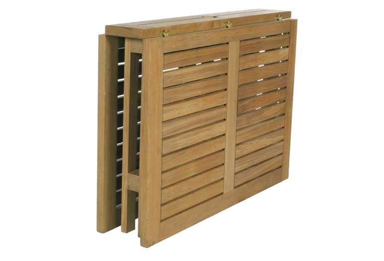 Fabriquer Une Table En Bois Exterieur.html - Amazing Home Design 2019
