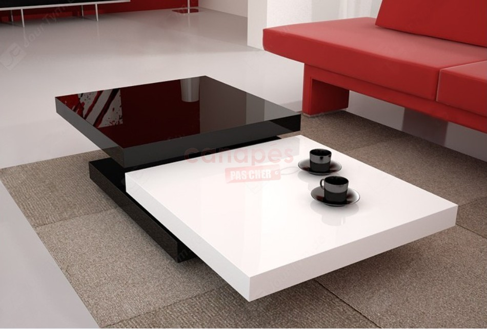 table basse fly occasion top table with table basse fly occasion fabulous cheap fly table. Black Bedroom Furniture Sets. Home Design Ideas