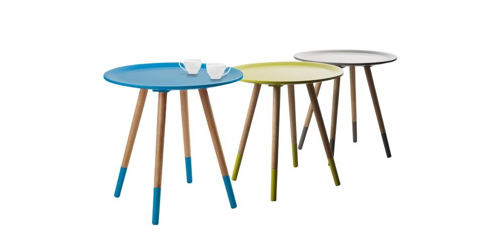 Ordinaire Table Basse Exterieur Pas Cher #6: Table Basse Jardin Pas Cher