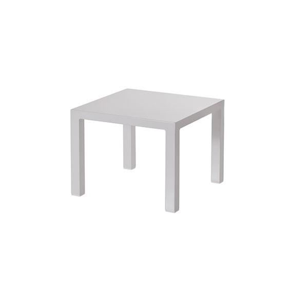 Petite Table Blanche. Good Petite Table Metal Petite Table Ronde ...