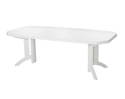 Stunning Table De Salon De Jardin Plastique Pictures - Amazing ...