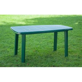 Awesome Table De Jardin Pvc Occasion Contemporary - Awesome ...