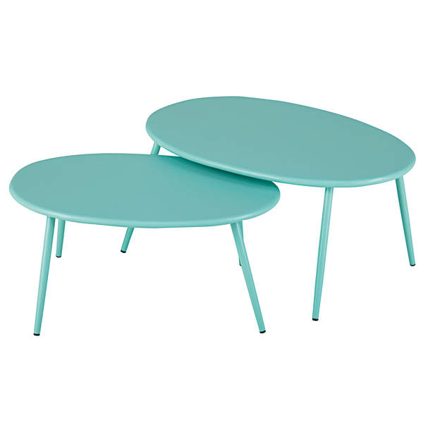 Table Basse De Salon Maison Du Monde. Cool Table Basse De Jardin ...