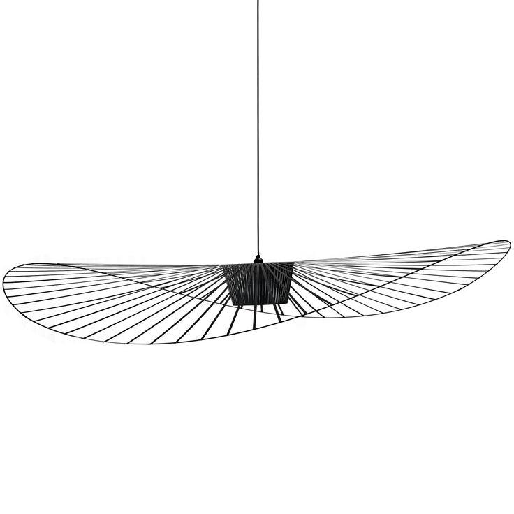 48b4dea1da4560d054eda735d9ba4d43 lustre vertigo vertigo lamp 1 10 Bon Marché Suspension Electrique Shdy7
