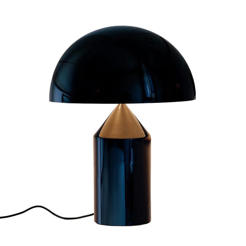 Lampe Design Noire Luminaires Lampadaires Design Touchepasamoncorps