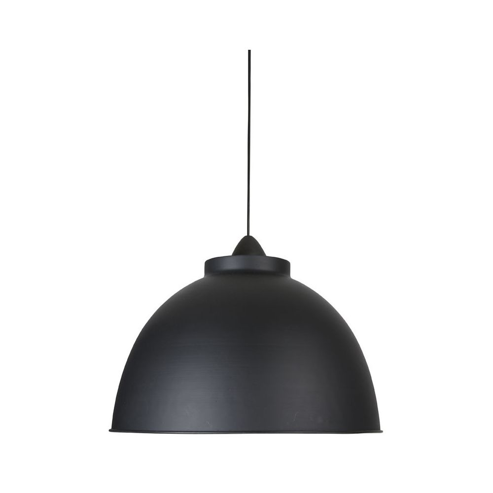 suspension design industriel 10 Nouveau Luminaire Industriel Suspension