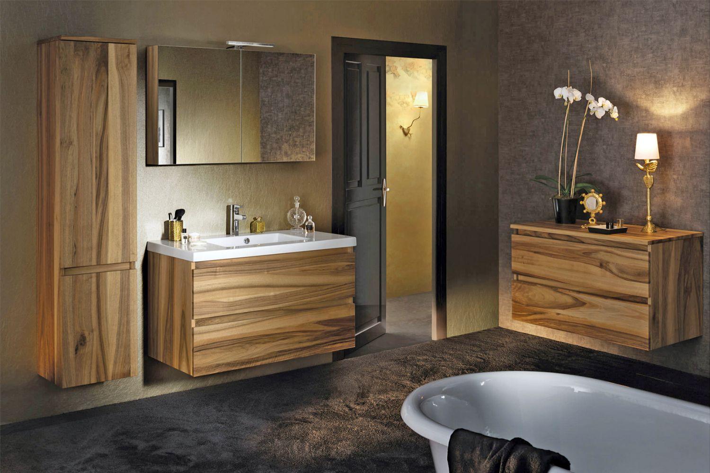 meuble salle de bain magasin maison parallele
