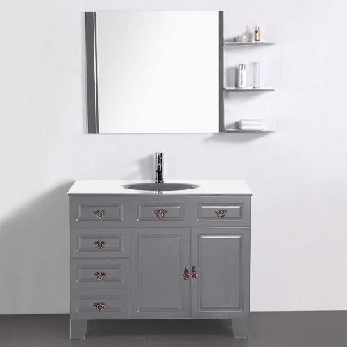 Stunning meuble salle de bain moin cher pictures sledbralorne com