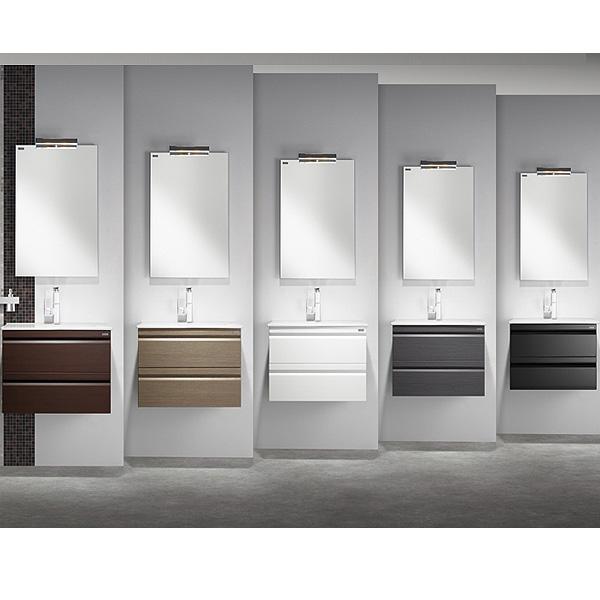 meuble vasque profondeur 40 unique meuble vasque bois salle de bain with meuble vasque. Black Bedroom Furniture Sets. Home Design Ideas