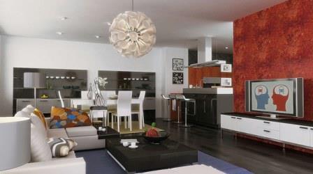 Décoration maison intérieur idées
