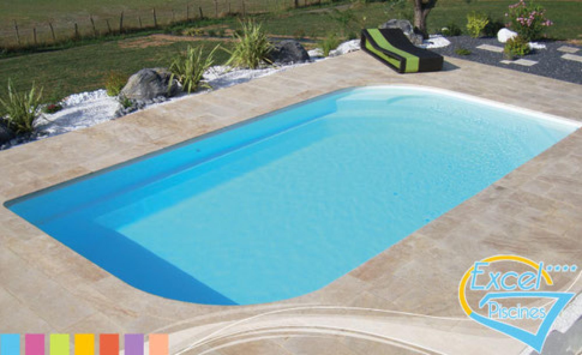 Conception piscine naturelle maison parallele for Prix piscine biologique
