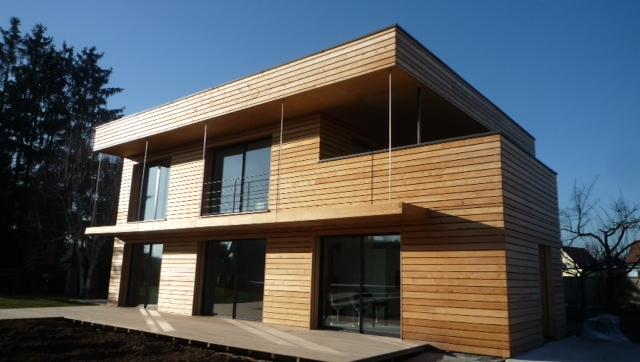 Constructeur maison bois alsace ventana blog for Constructeur maison bois alsace