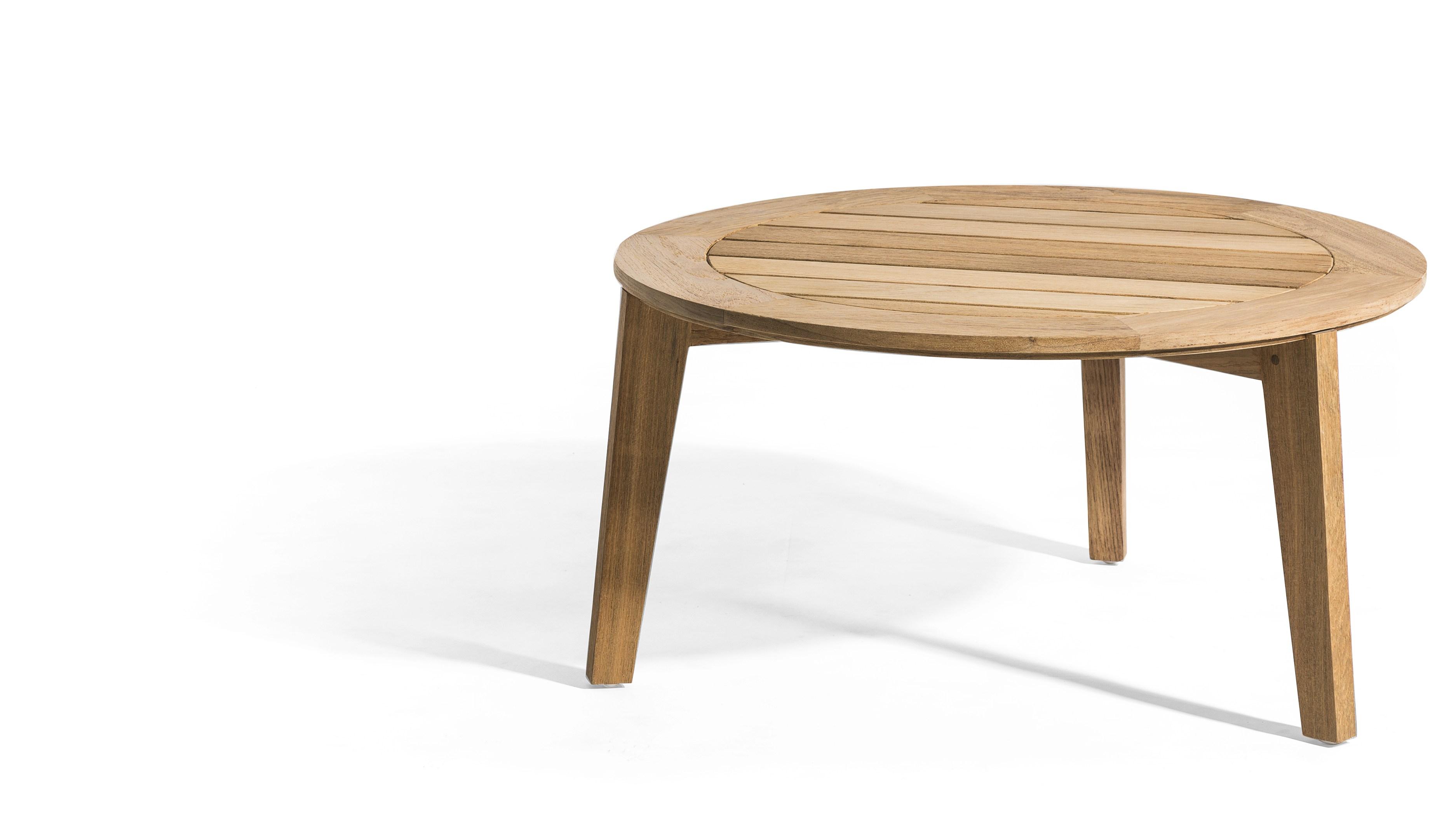 chaise jardin aluminium pas cher maison parallele. Black Bedroom Furniture Sets. Home Design Ideas