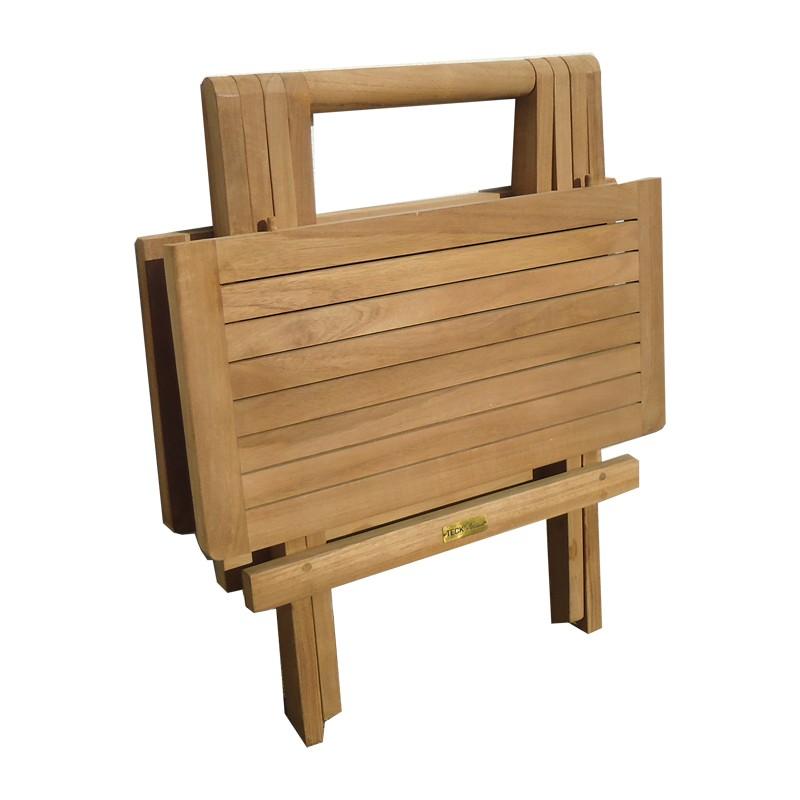 table basse exterieur plastique maison parallele. Black Bedroom Furniture Sets. Home Design Ideas