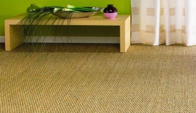 tapis conforama maison parallele. Black Bedroom Furniture Sets. Home Design Ideas