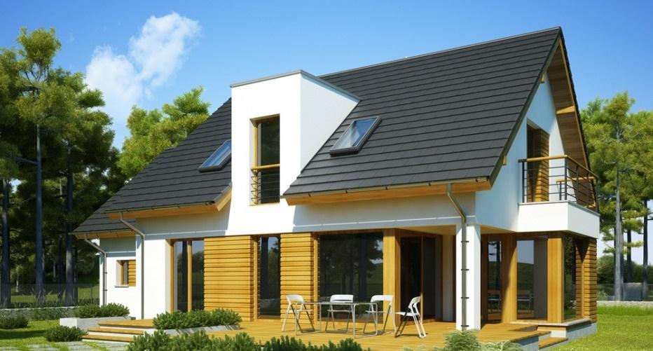 Maison en bois clé en main tarif