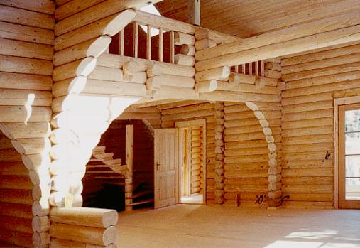 Ossature bois prix m2 maison parallele - Maison bois prefabriquee prix ...