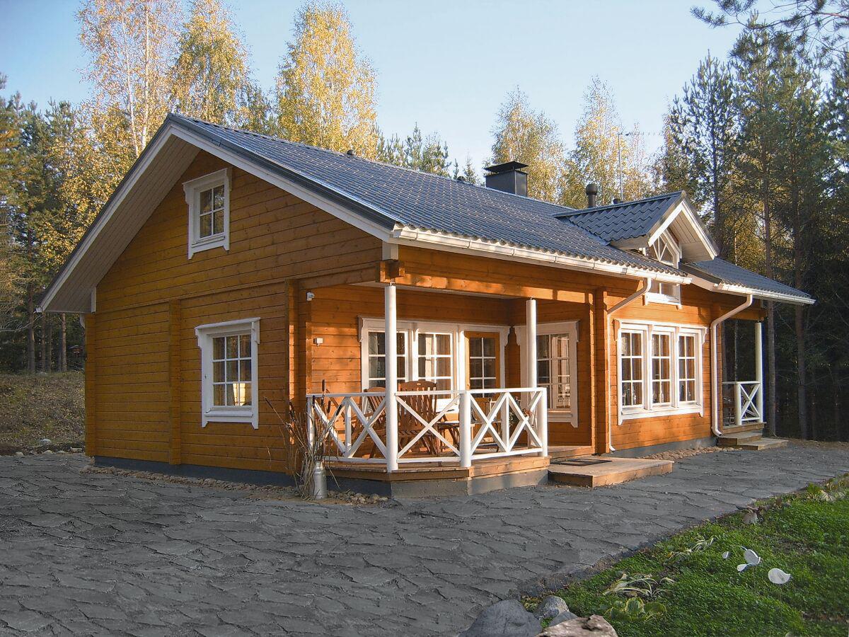 Faire construire maison en bois prix - maison parallele