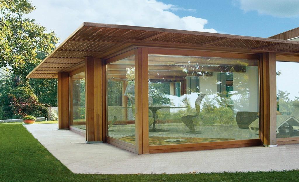 maison ossature bois contemporaine prix maison parallele. Black Bedroom Furniture Sets. Home Design Ideas