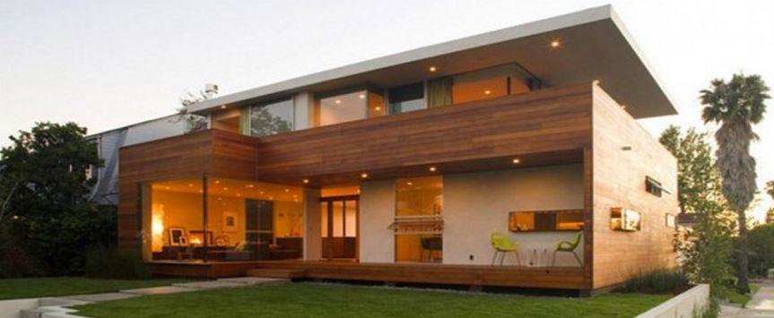 maison pas cher bois maison parallele. Black Bedroom Furniture Sets. Home Design Ideas
