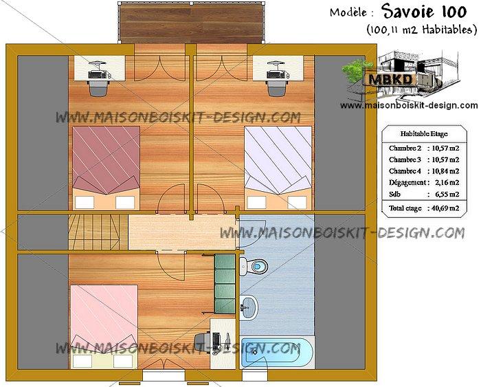 shandra auteur sur maison parallele page 68 of 153. Black Bedroom Furniture Sets. Home Design Ideas