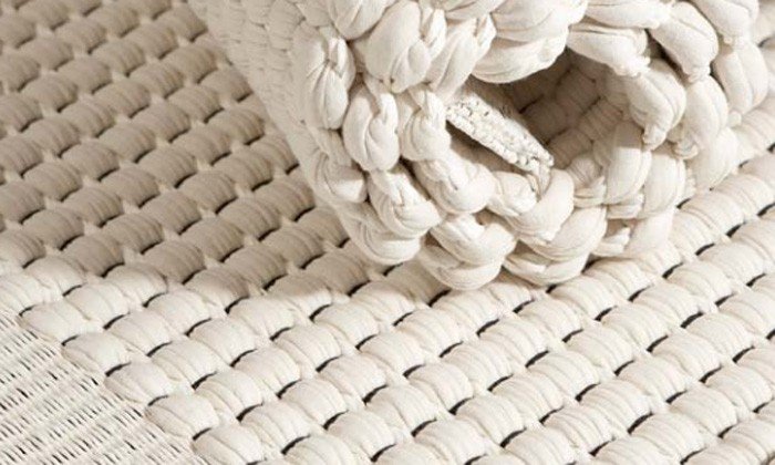 Tapis De Salon Naturel Archives Page 8 Of 15 Maison Parallele