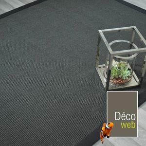 tapis fibre de coco maison parallele. Black Bedroom Furniture Sets. Home Design Ideas