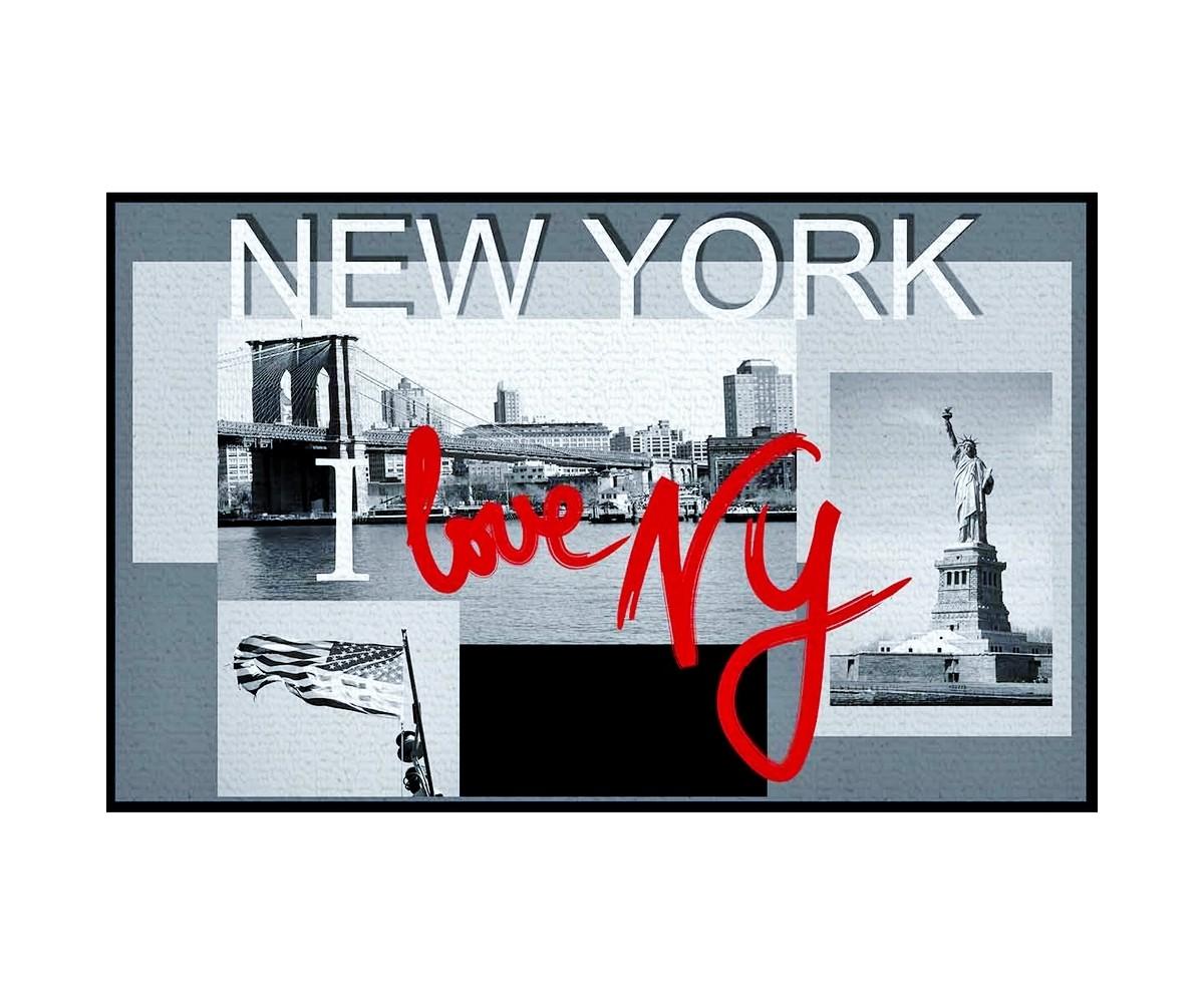 Tapis New York. U003eu003eu003eu003e