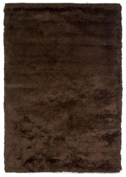 tapis sisal soldes maison parallele. Black Bedroom Furniture Sets. Home Design Ideas