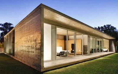 Voici La Sélection De Maison En Bois Pour Vous U003cu003cu003cu003c. Maison En Kit Moderne