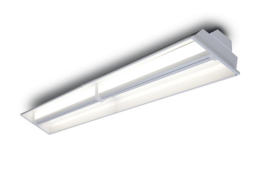 Design luminaire maison parallele - Catalogo de luminarias para interiores ...