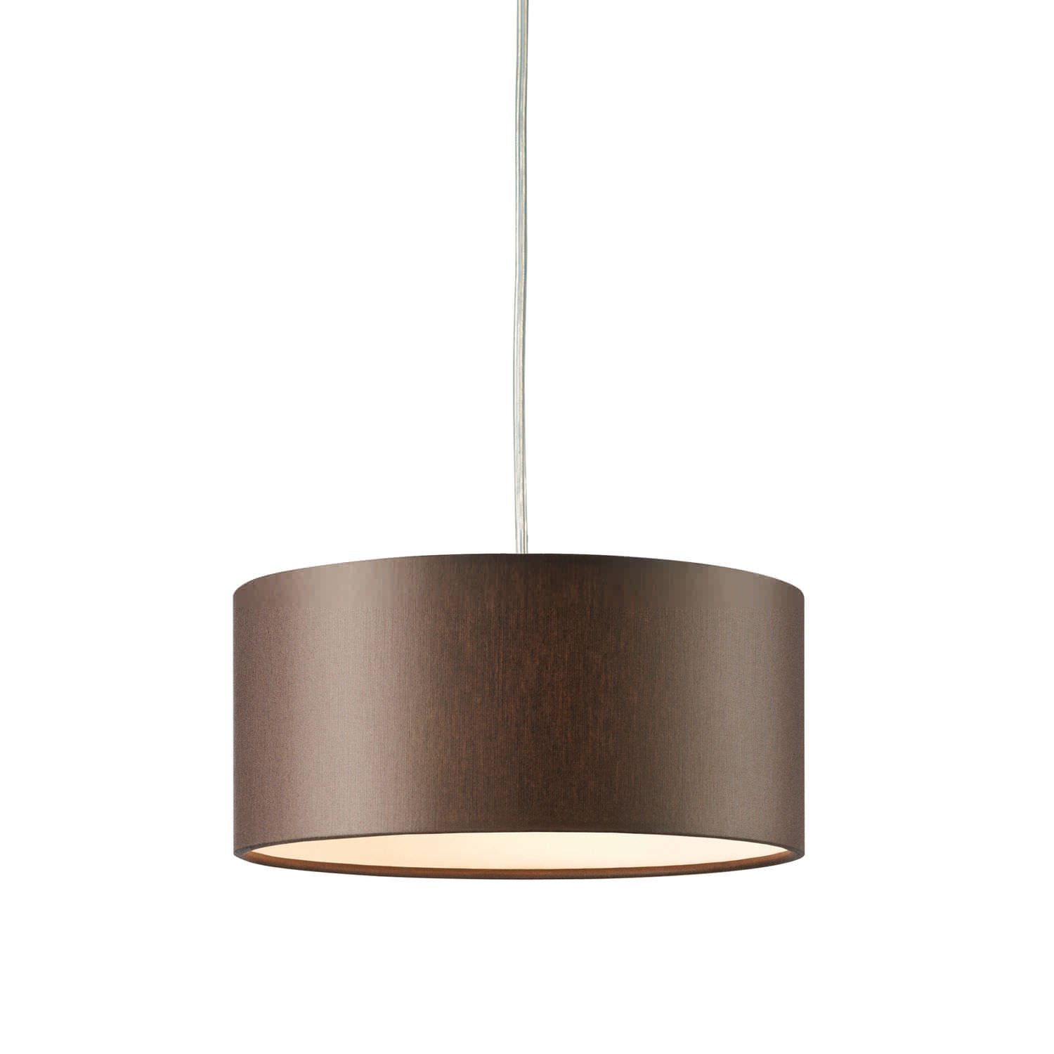 Lampe en suspension