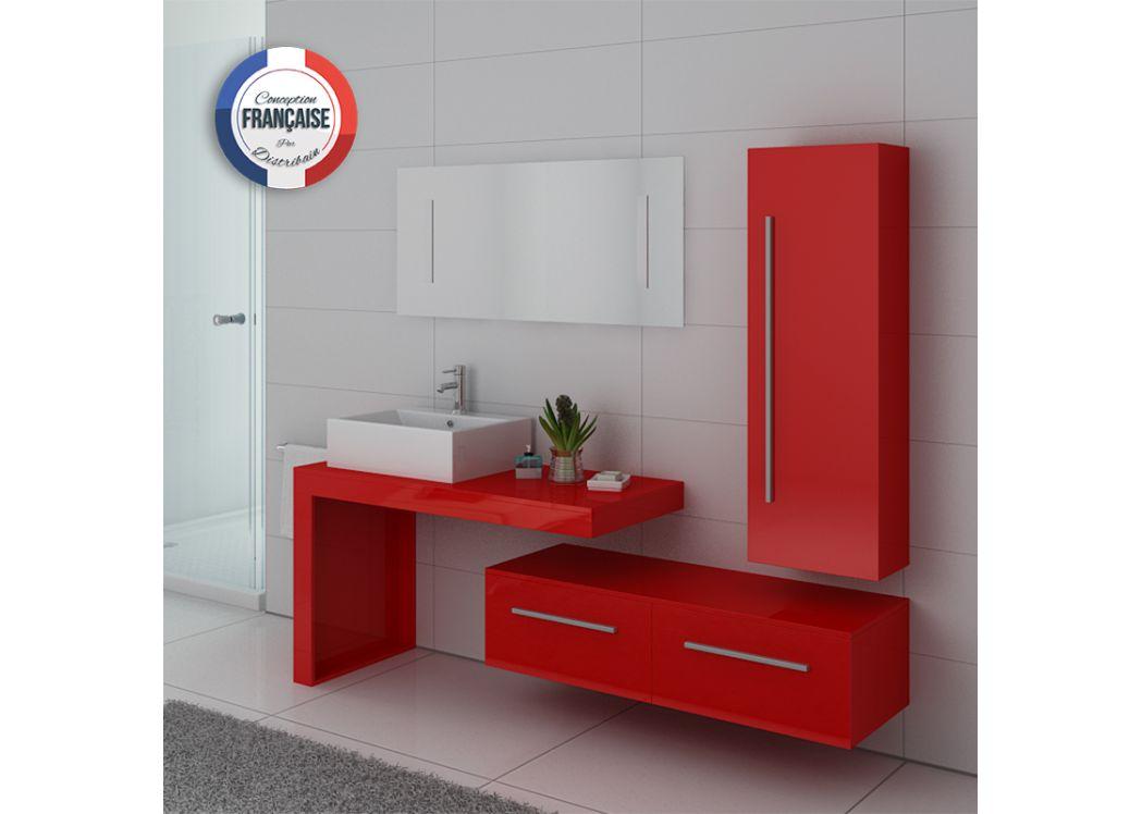 Vasque pour meuble salle de bain