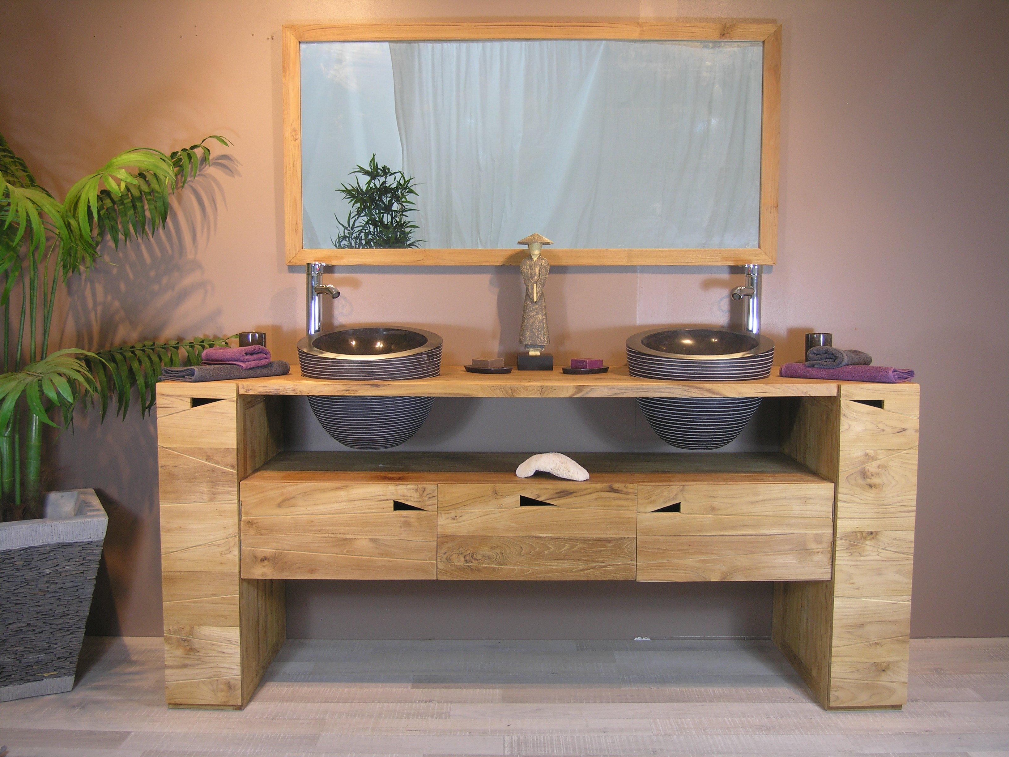 Meuble salle de bain pas cher belgique